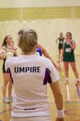 We have a load of Learning to Umpire Workshops coming up in 2020 aimed at all ages from Years 7 through to Adults - please click on our Umpire Tab for more information
